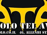 Apolo Bar