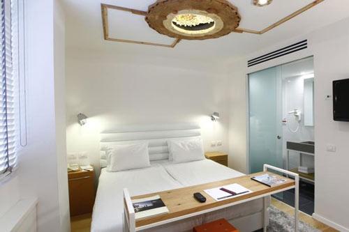 ArtPlus Hotel