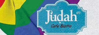 Judah 177