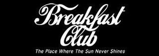Breakfast Club gay club Tel Aviv