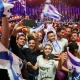 Eurovision Tel Aviv 2019